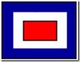 W_flag-code