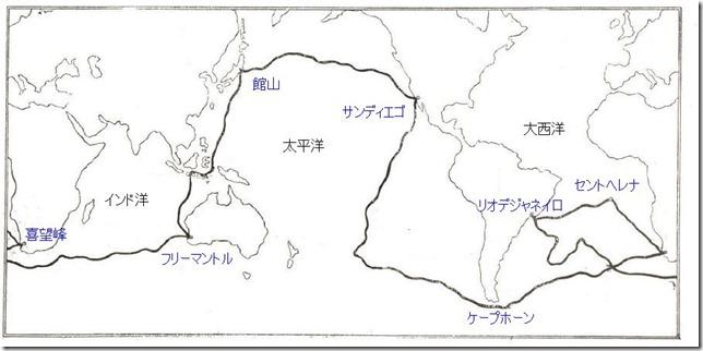 航海ルート_01